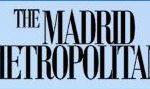 MadridMetropolitanLogo