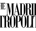 The Madrid Metropolitan