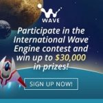 WaveEngine