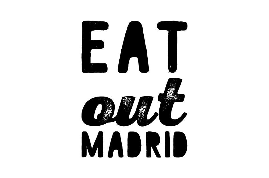 Eat Out Madrid