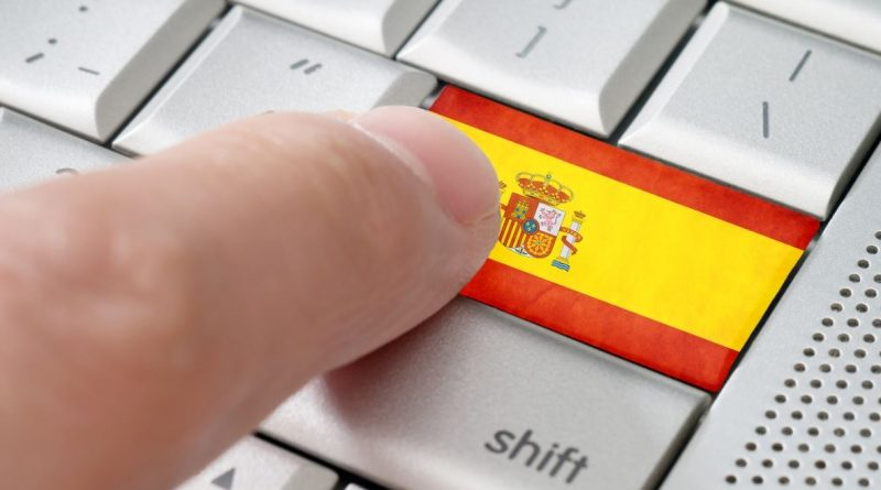 Business - Made in Spain