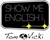 Show Me English