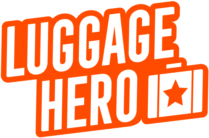 luggagehero_LOGO-V2-RGB_kort_POS
