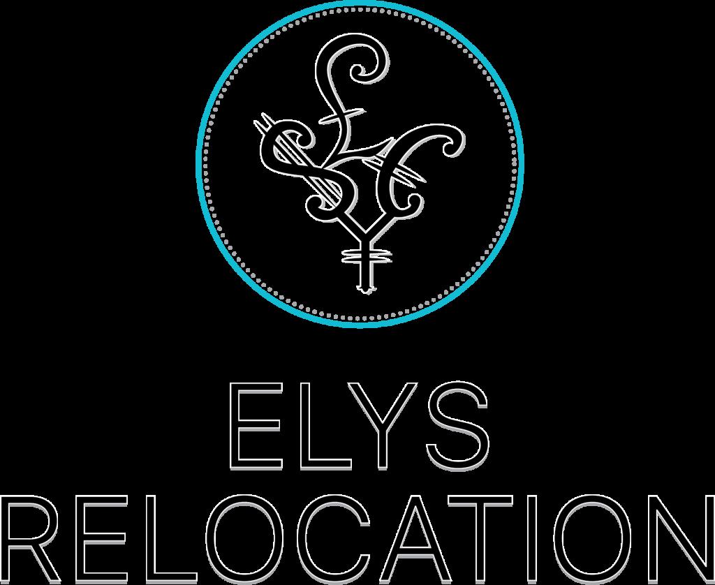 Elys_Relocation_logo