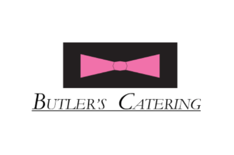 Butlers.Catering