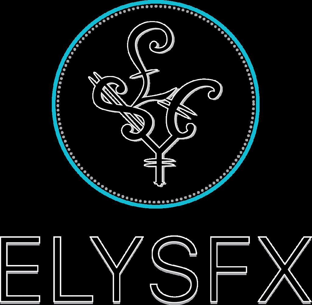 Elysfx_logo