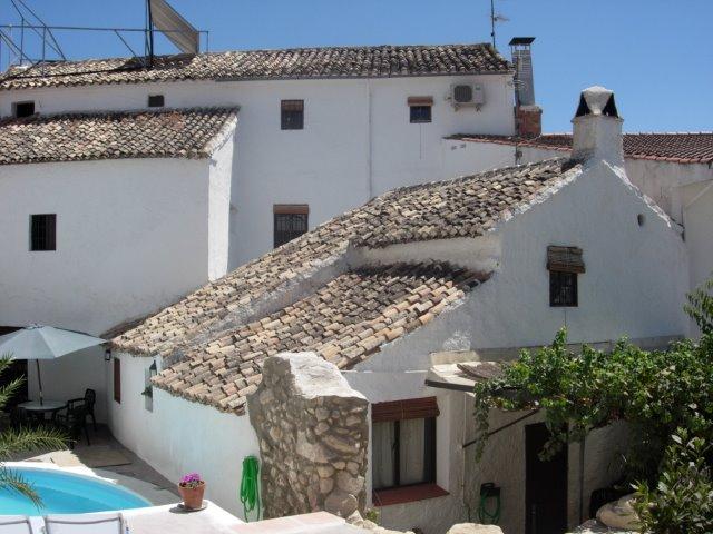 Lirio_Azul_Casa_Rural