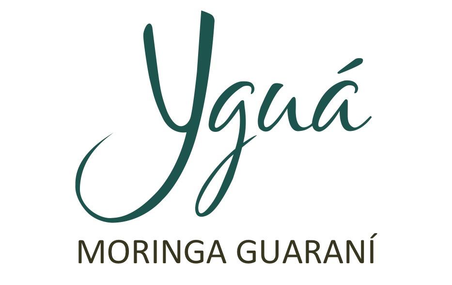 Ygua Moringa