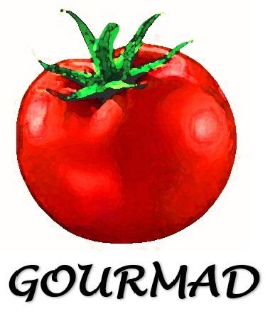 Gourmad_logo_2020_small